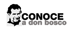 conoce a don bosco
