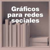 redessociales 13